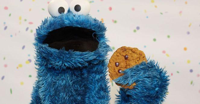 cookiemonst
